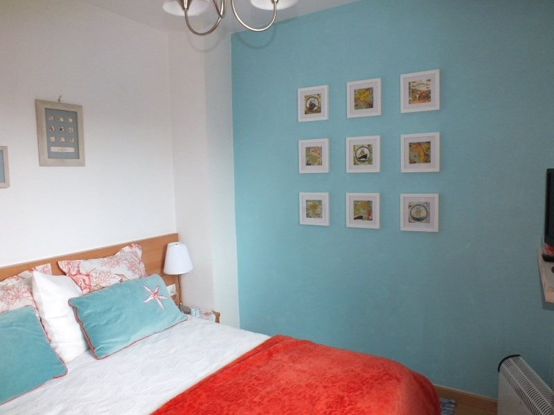 Location vacances appartement Roses-santa margarita 320€ - Photo 12