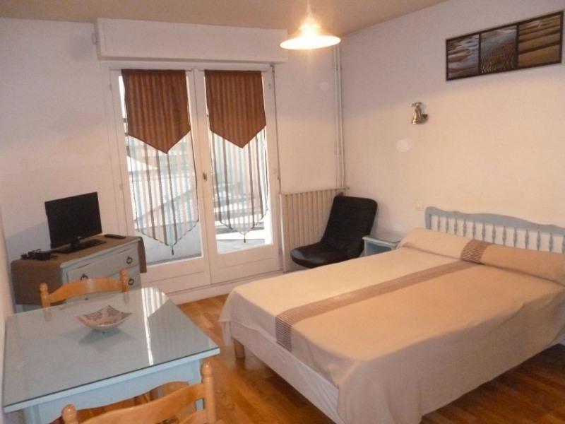Vente appartement Dax 48000€ - Photo 1