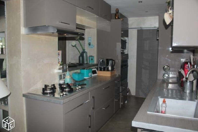 Vente appartement Montmorency 225 000€ - Photo 7