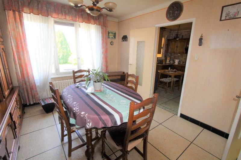 Vente maison / villa Douai 126500€ - Photo 6