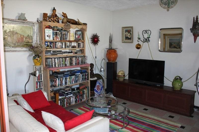 Vente maison / villa Savas mepin 189 000€ - Photo 4