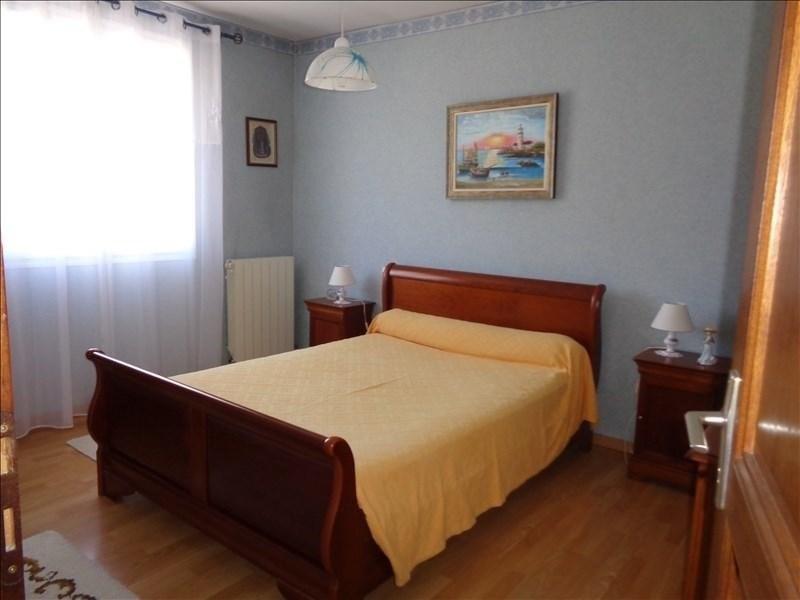 Revenda casa Auch 320000€ - Fotografia 8