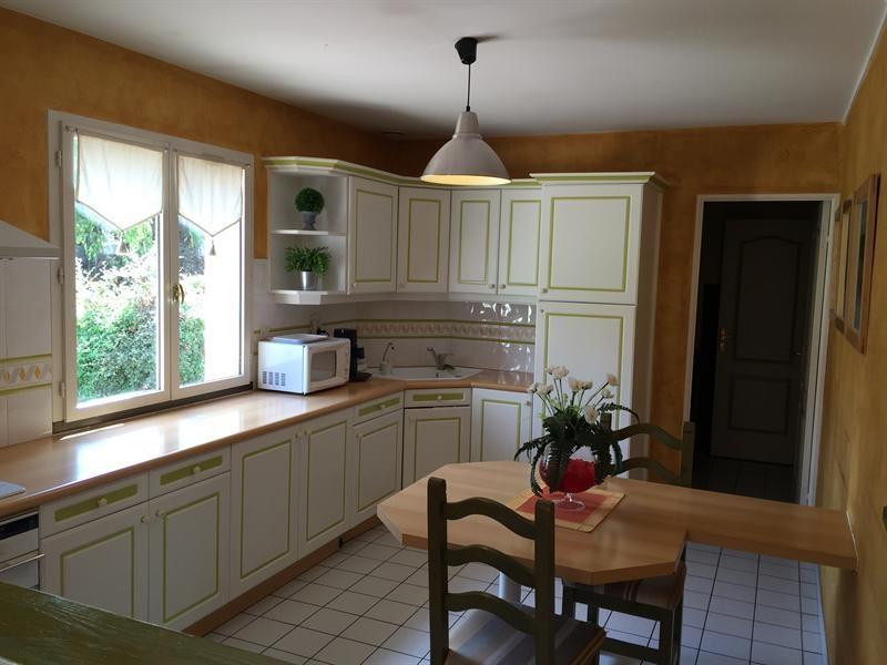 Maison  4 pièces + Terrain 391 m² Coulommes (77580) par MAISONS PIERRE