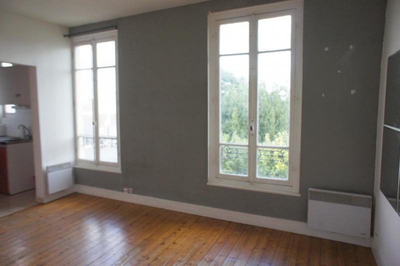 Location appartement Antony 530€ CC - Photo 3