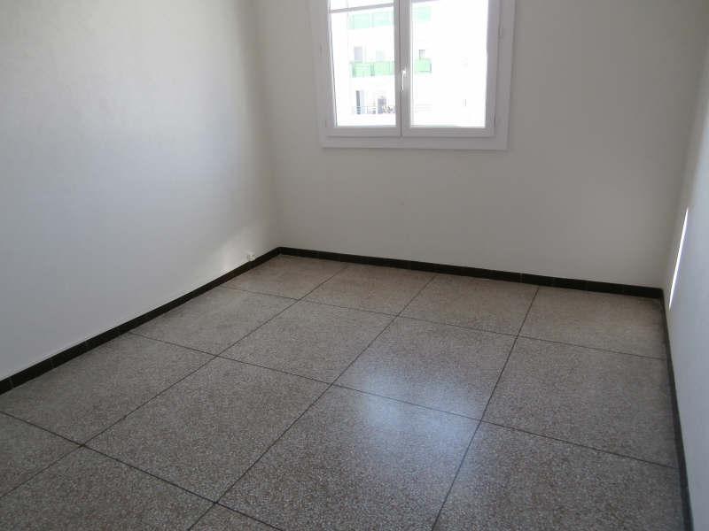 Alquiler  apartamento Salon de provence 615€ CC - Fotografía 4