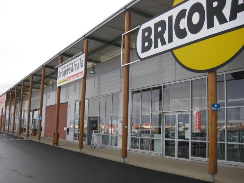 Location Boutique Beaumont 0