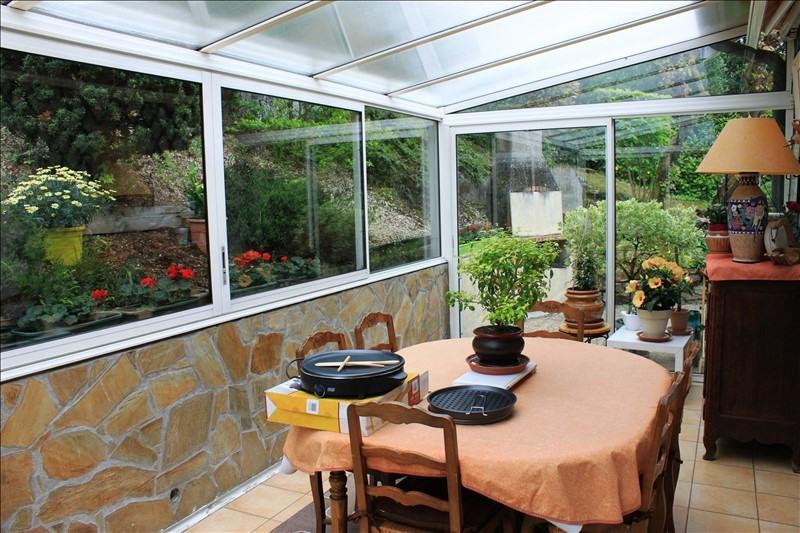 Verkoop  huis Vienne 298000€ - Foto 7