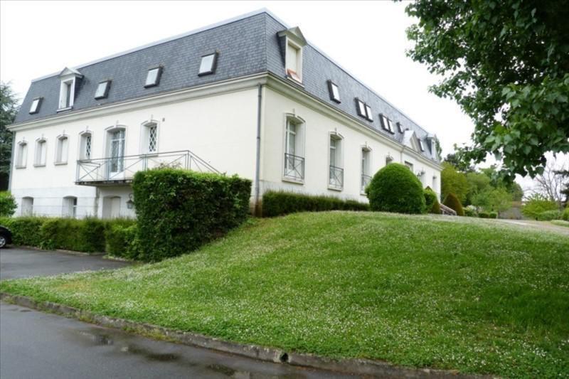 Vente appartement Vendome 123000€ - Photo 2