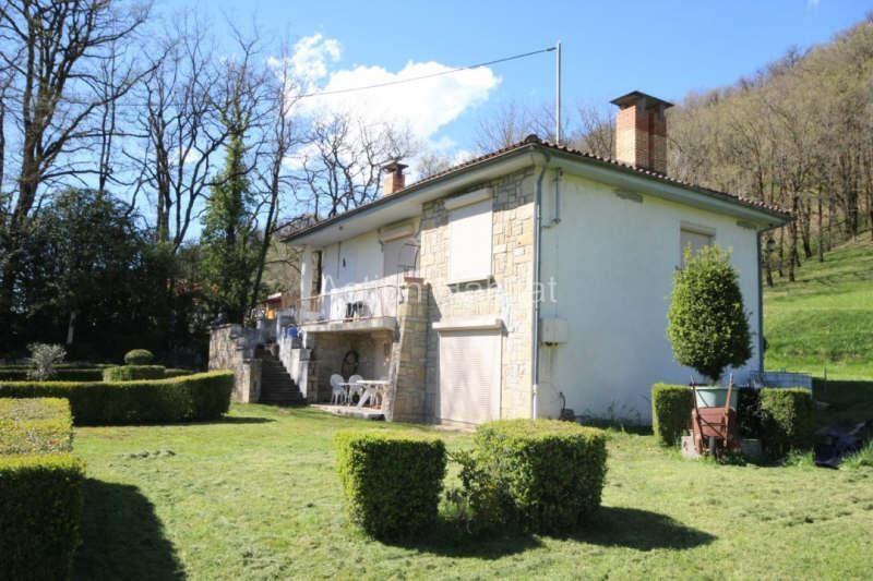 Vente maison / villa Lexos 138700€ - Photo 2