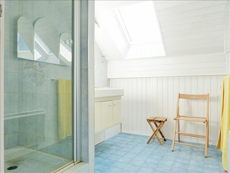 Vente maison / villa Cluses 335000€ - Photo 8