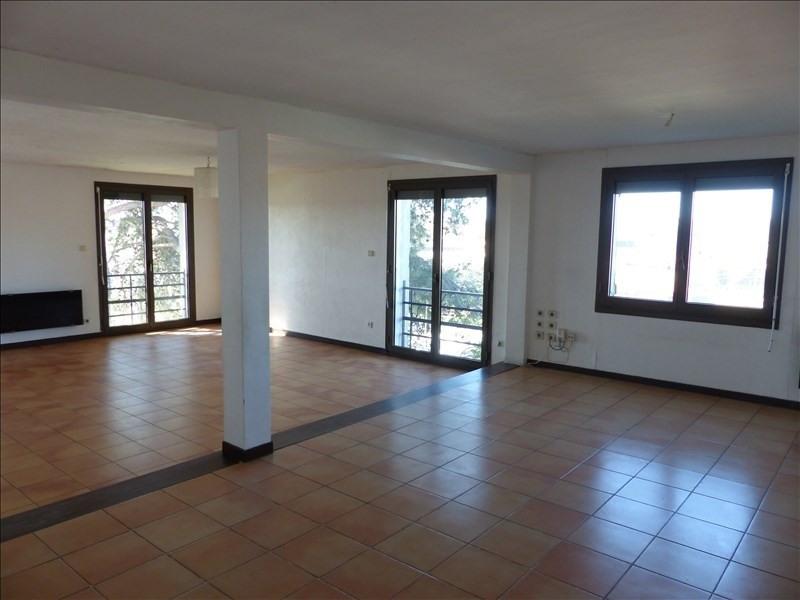 Sale house / villa Beziers 179000€ - Picture 3