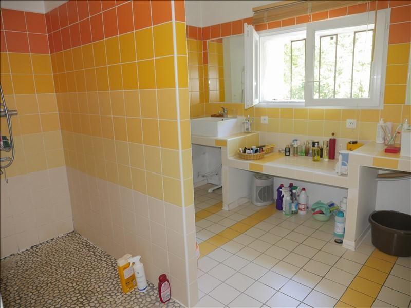 Sale house / villa Montauban 264000€ - Picture 7