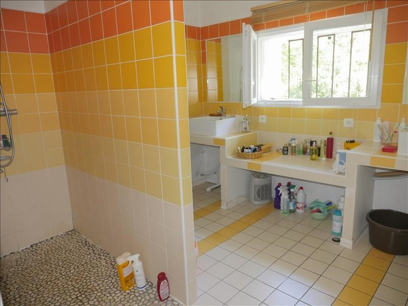 Vente maison / villa Montauban 264000€ - Photo 7
