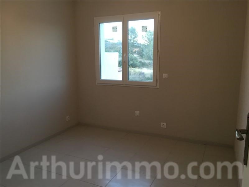 Sale house / villa Clermont l herault 235000€ - Picture 9
