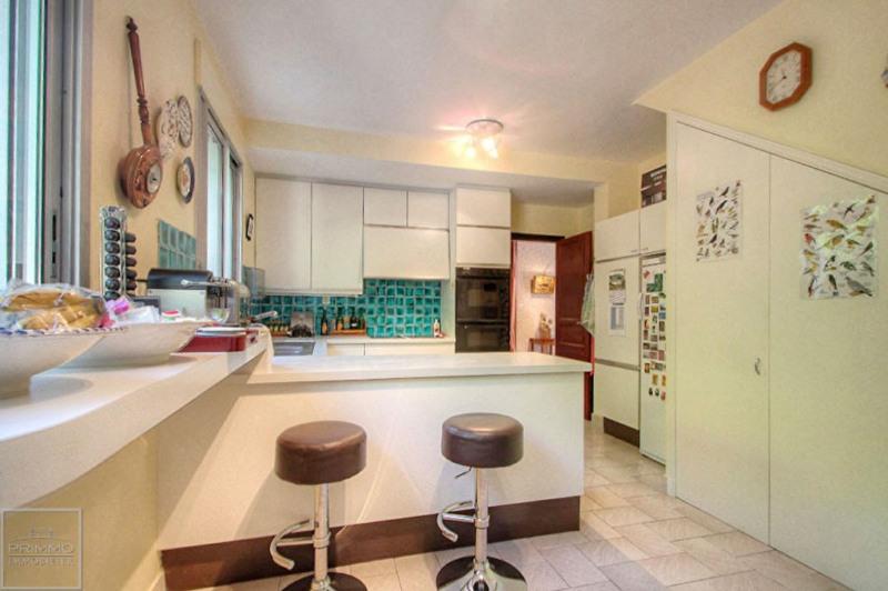 Deluxe sale house / villa Saint didier au mont d'or 890000€ - Picture 6