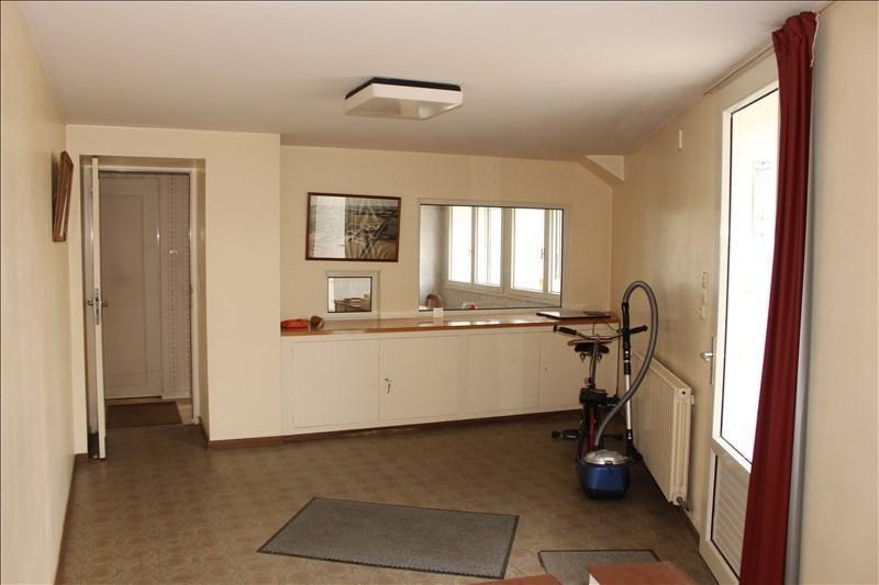 Sale house / villa Cire d aunis 210800€ - Picture 9