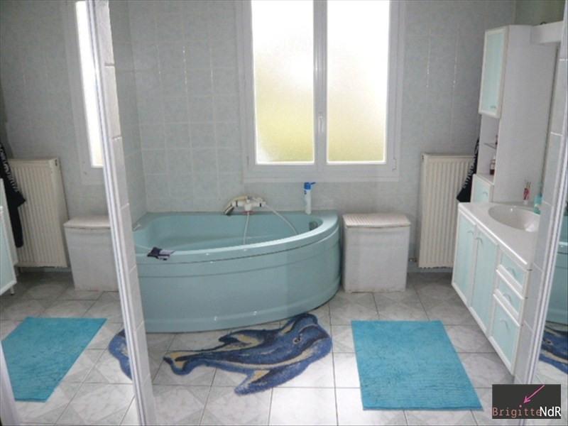 Vente maison / villa Feytiat 222000€ - Photo 4