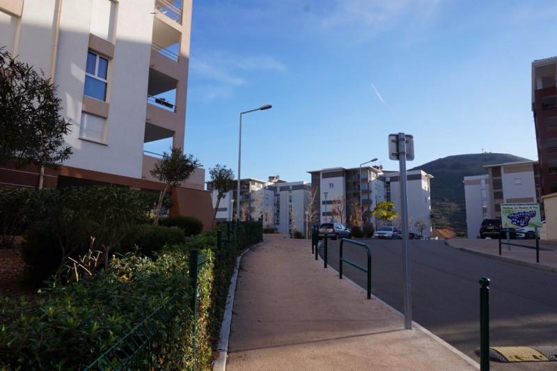 Vente appartement Ajaccio 199000€ - Photo 9