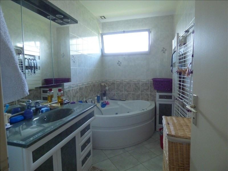 Vente maison / villa Doue 169000€ - Photo 5