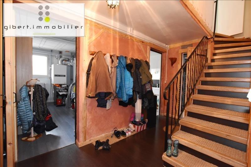 Vente maison / villa Le puy en velay 195000€ - Photo 9