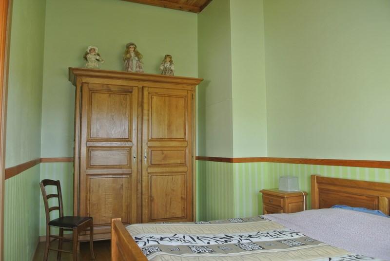 Vente maison / villa Charolles 190000€ - Photo 15