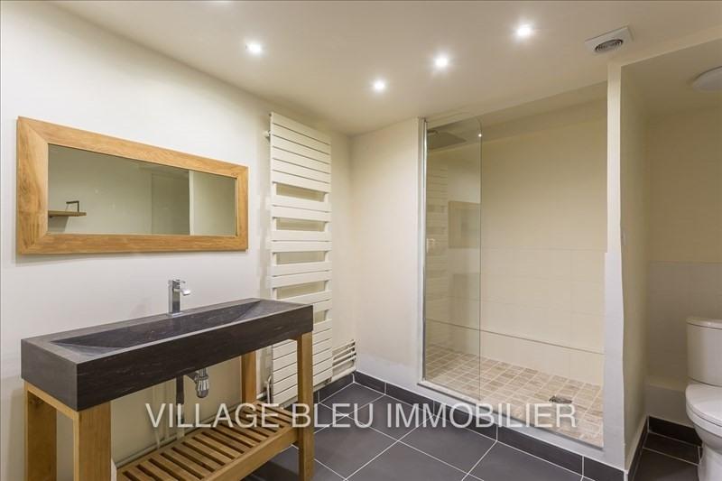 Vente loft/atelier/surface Asnieres sur seine 865000€ - Photo 5