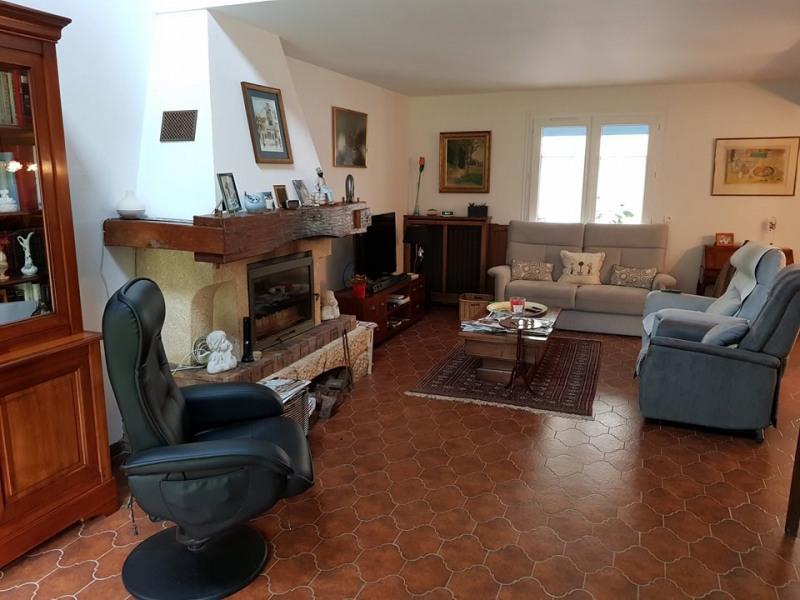 Sale house / villa Montigny-sur-loing 310000€ - Picture 8