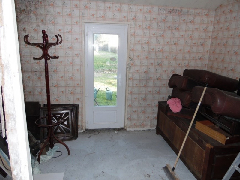 Vente maison / villa Arvert 221 750€ - Photo 13
