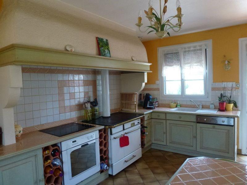 Venta  casa Senantes 240000€ - Fotografía 3