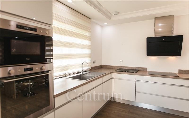 豪宅出售 住宅/别墅 Thionville 354900€ - 照片 9