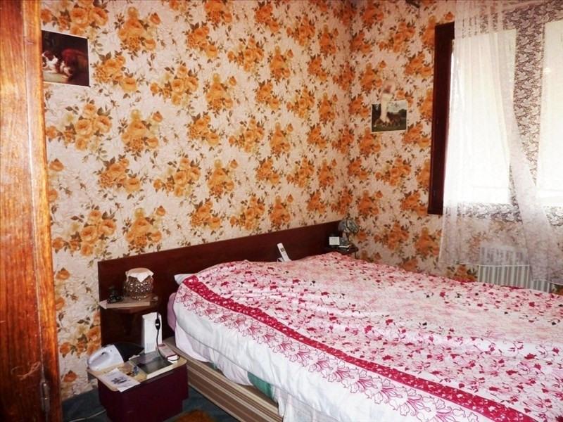 Vente maison / villa Melle 119600€ - Photo 9