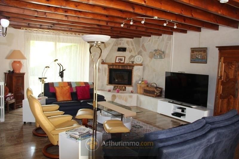 Vente maison / villa Germagnat 231000€ - Photo 7