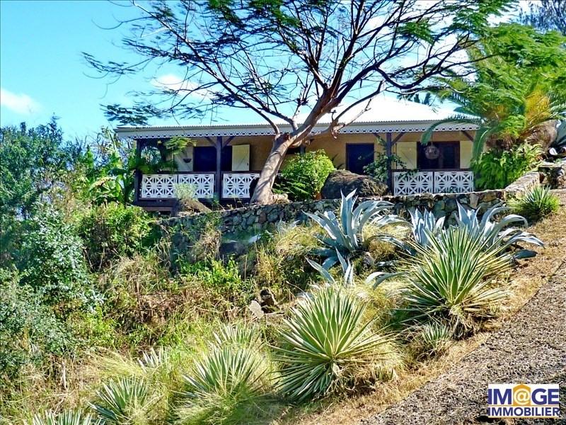 Vente maison / villa St martin 399000€ - Photo 2