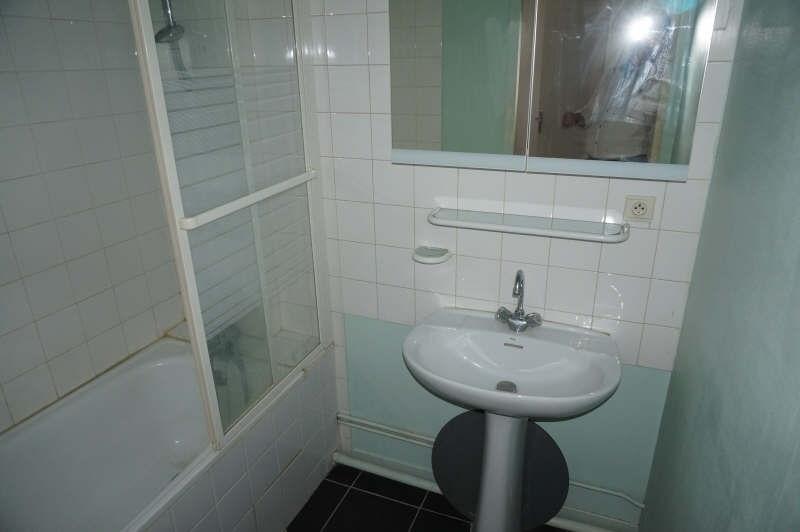 Vente appartement Vienne 75000€ - Photo 7