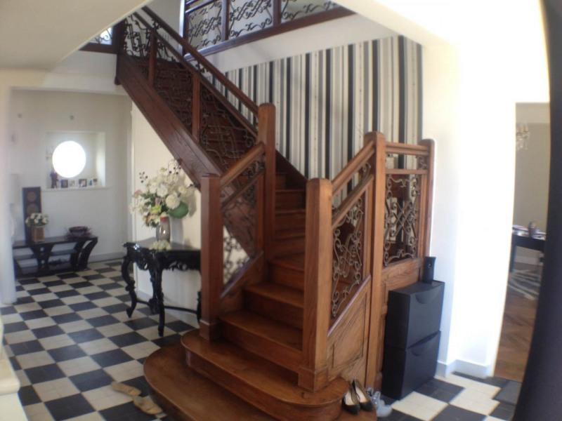 Vente de prestige maison / villa Cognac 562000€ - Photo 20