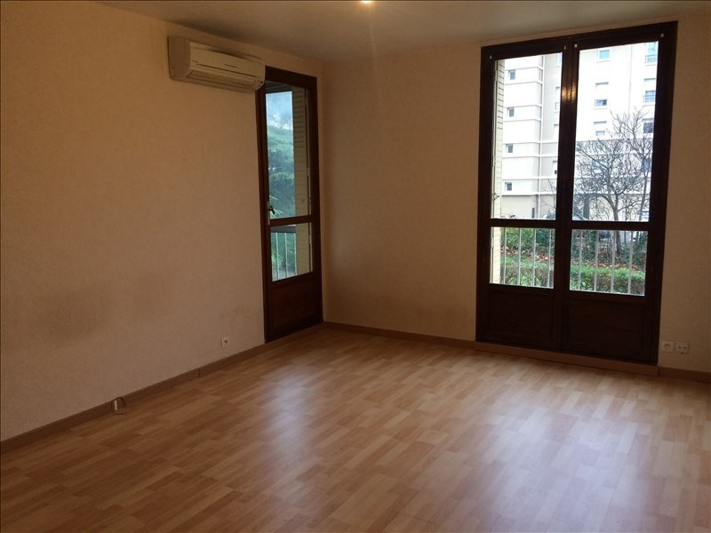 Location appartement Marseille 10ème 770€ CC - Photo 5