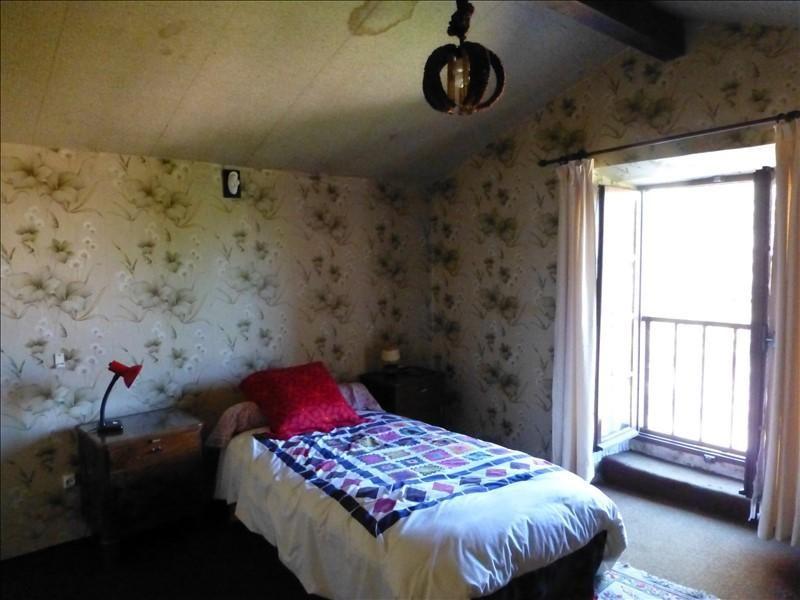 Sale house / villa Cauneille 150000€ - Picture 7