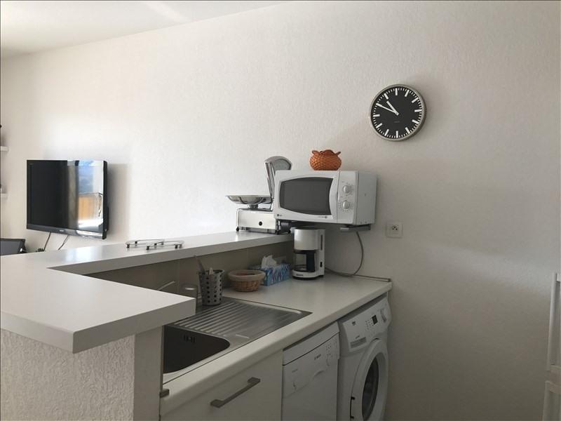 Vente appartement L ile rousse 178000€ - Photo 7