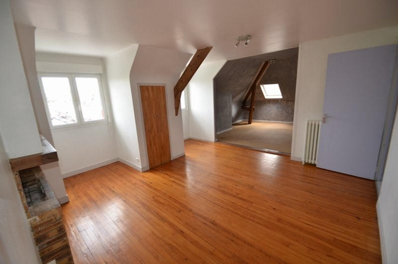 Location appartement St lo 569€ CC - Photo 1