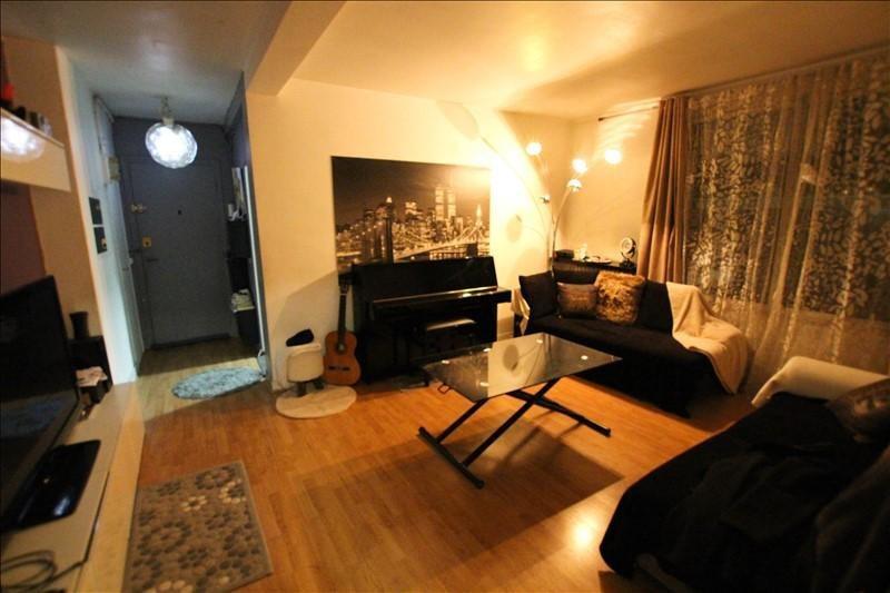Sale apartment Vitry sur seine 185000€ - Picture 1