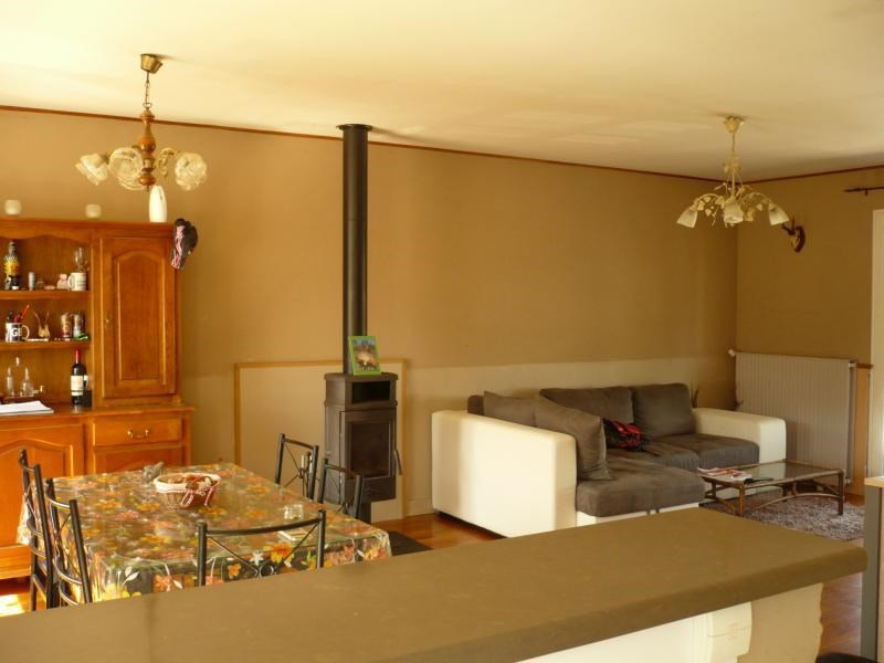 Sale house / villa Nexon 138 000€ - Picture 9