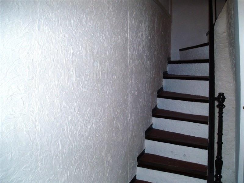 Venta  apartamento Trets 112000€ - Fotografía 8