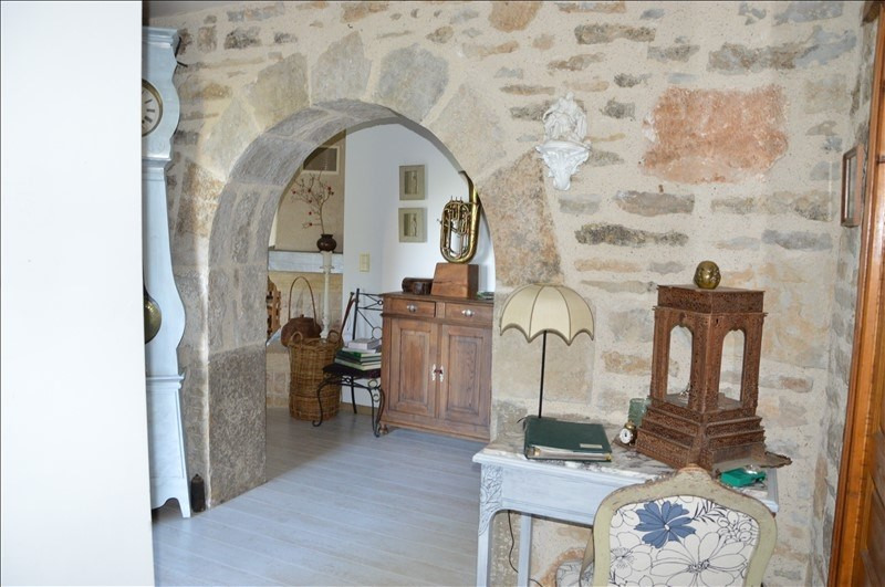 Vente maison / villa Figeac 360 000€ - Photo 16