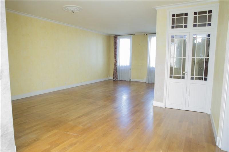 Vente maison / villa Montauban 320000€ - Photo 3