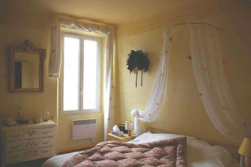Vente maison / villa Salernes 263158€ - Photo 5