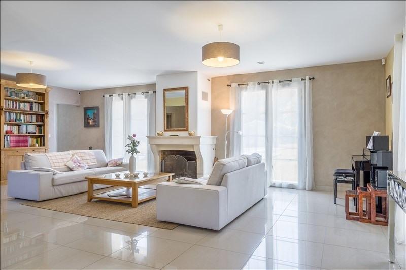 Immobile residenziali di prestigio casa Peynier 895000€ - Fotografia 5