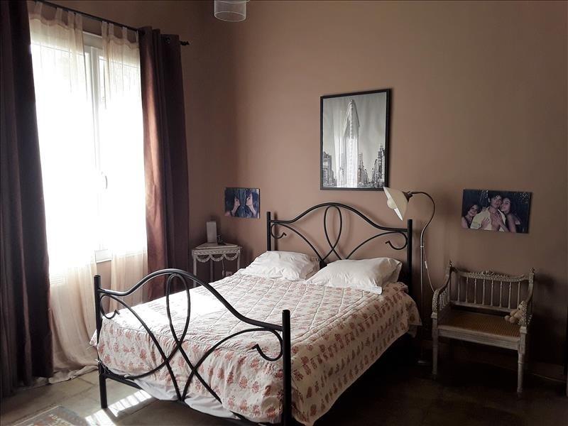 Vente appartement Aigues-mortes 203520€ - Photo 3