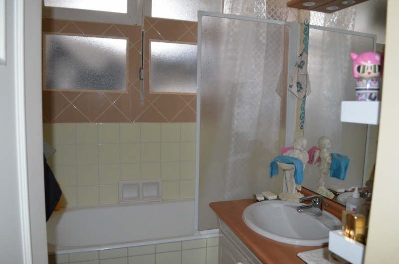 Vente appartement Alencon 65 000€ - Photo 2