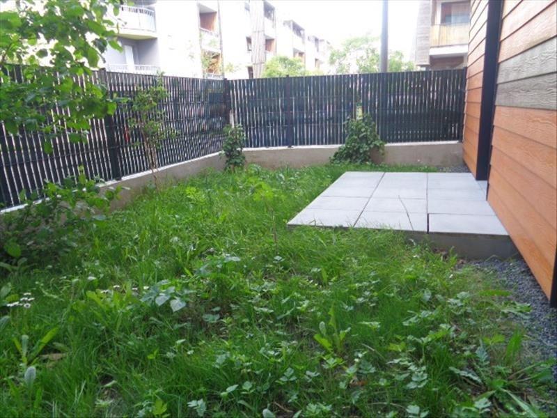 Vente appartement Thouare sur loire 116600€ - Photo 4