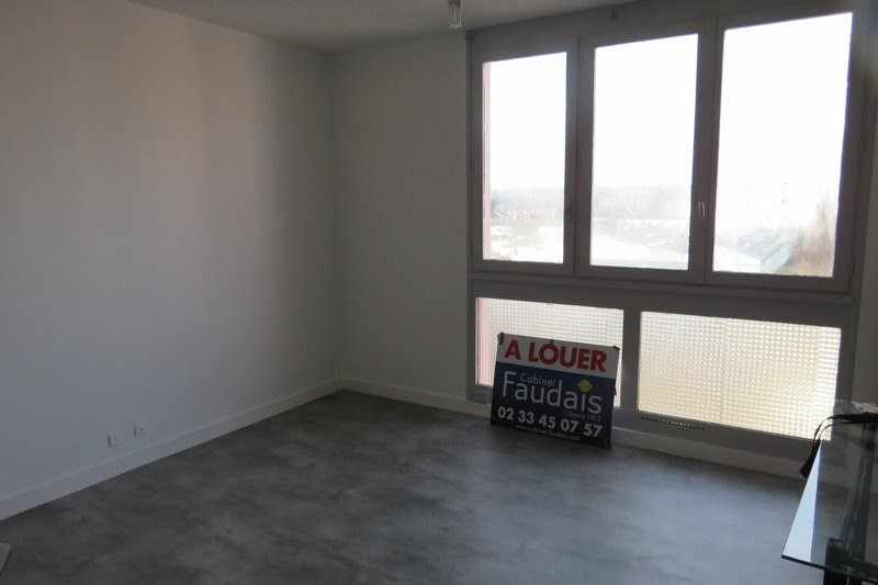 Location appartement St lo 290€ CC - Photo 1